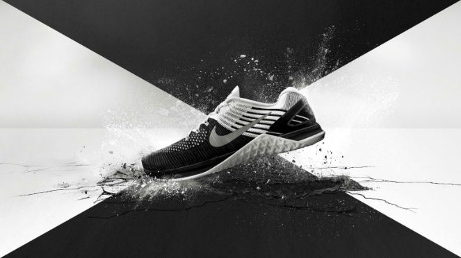 Three years after the introduction of the original Nike Metcon trainer — known for its strength and providing stability —the Metcon franchise is expanding with the new Nike Metcon DSX Flyknit and …