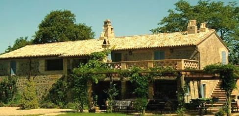Workaway in . Volunteer at a biodynamic farm hotel in Italy