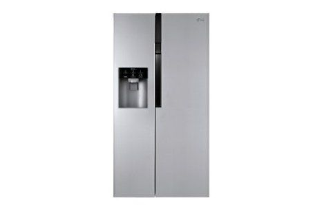 1000 ideas about frigo americain on pinterest frigo. Black Bedroom Furniture Sets. Home Design Ideas