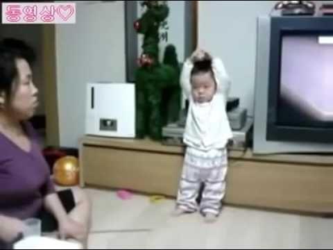 ☜빨리머니☞ 010–4674–7982 카톡아이디:mony7982 ☆소액결제현금화☆ 웃긴 영상