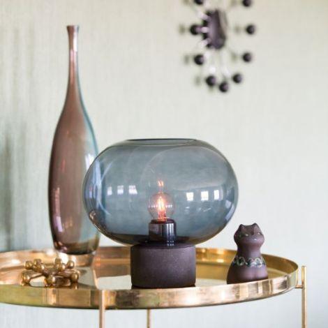Alberta bordlampe fra Watt & Veke   Kjøp online!