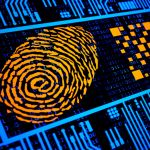 BAE Systems and Fujitsu Collaborate on Cyber Threat Intelligence Sharing