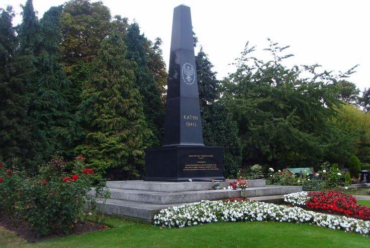 pomnik_katynski_londyn