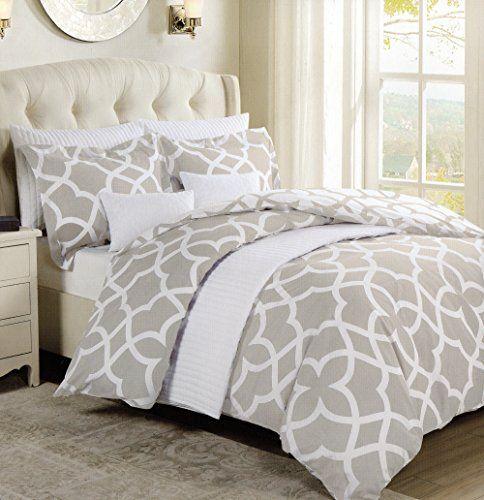 Pin By Sweetypie On Bedding Duvet Duvet Covers Bedroom