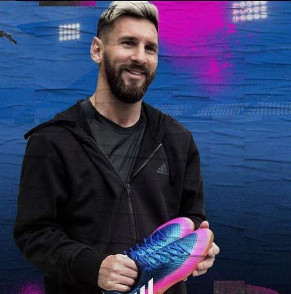 botines-messi-2017-SF-2(800x600)