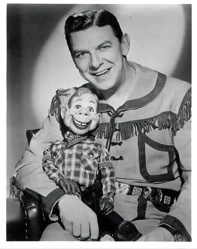 howdy doody coloring pages - photo#33