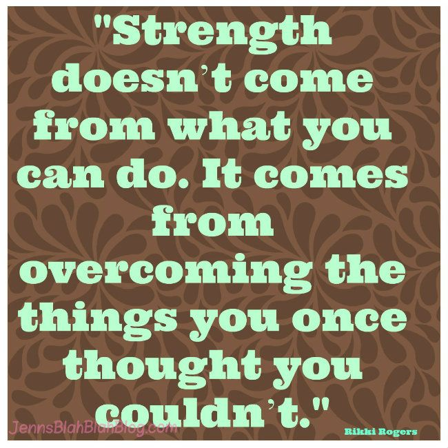 Favorite Inspirational and Motivational Quotes About Life and #infertility
