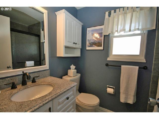 Bronze Bathroom Fixtures 112 best bath images on pinterest | room, bathroom ideas and home