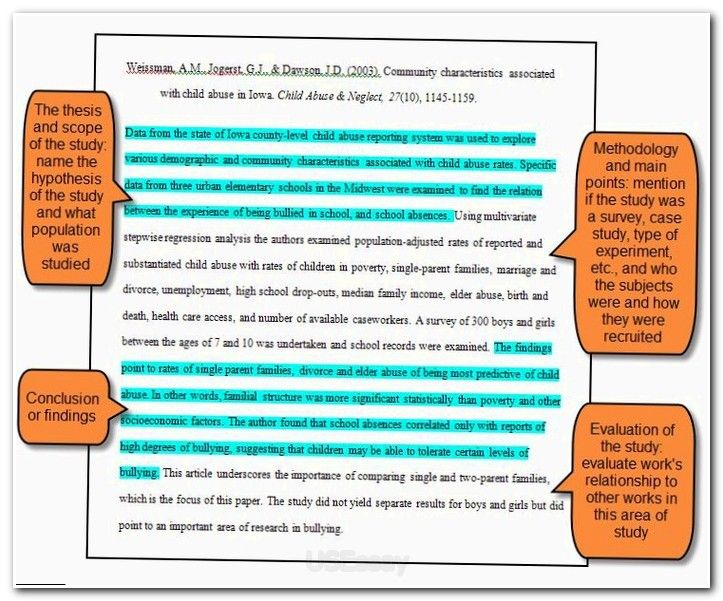 study case definition Starting with a definition of the case study, the guide moves to a brief history of this research method using several well documented case studies.