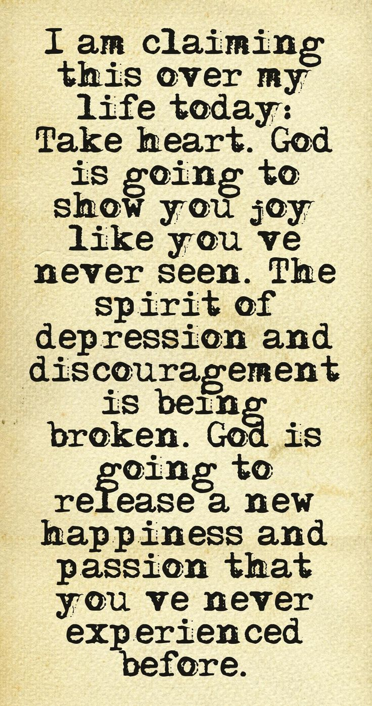 Todays Prayer Quotes 299 Best Quotes And Inspiration Images On Pinterest  Other