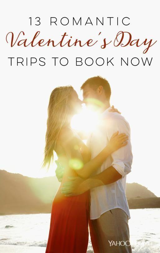 132 best Romantic Destinations images on Pinterest | Romantic ...