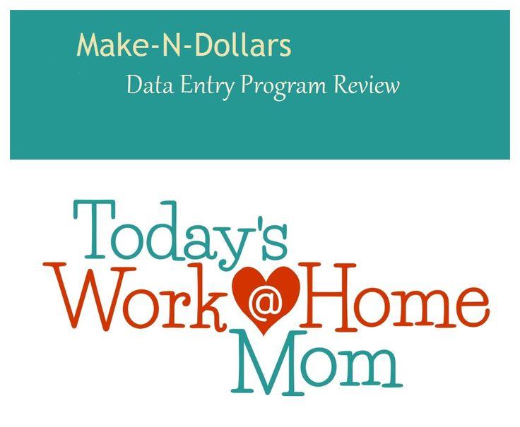 make n dollarscom affiliate program overview for beginners genuine internet internet jobsboardprogrammingsigncomputer
