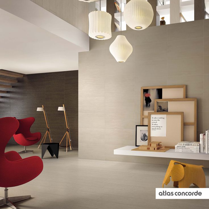 #BORD salt, sesame, nutmeg | #ARTY sugar, malt | #AtlasConcorde | #Tiles | #Ceramic | #PorcelainTiles