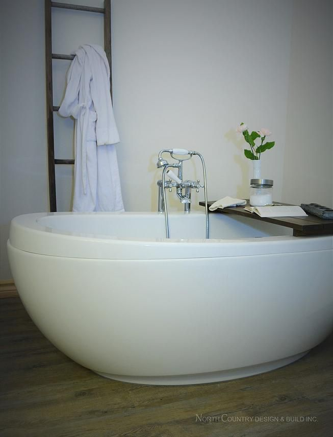 18 Best North Country Bathrooms Images On Pinterest