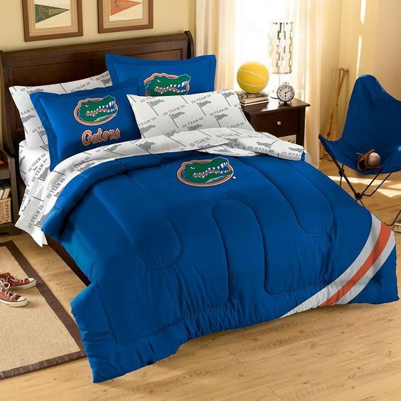 http://www.bkgfactory.com/category/Impressions-Bed-In-A-Bag/ http://www.modelhomekitchens.com/category/Impressions-Bed-In-A-Bag/ www.phomz.com/… Florida Gators NCAA Bed in a Bag (Full)