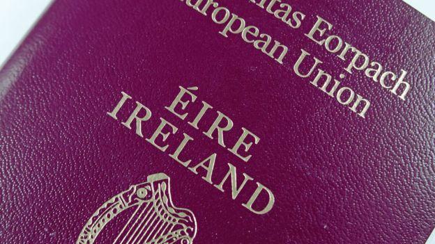 RENEWAL OF IRISH PASSPORTS - http://www.theleader.info/2017/03/30/renewal-irish-passports/