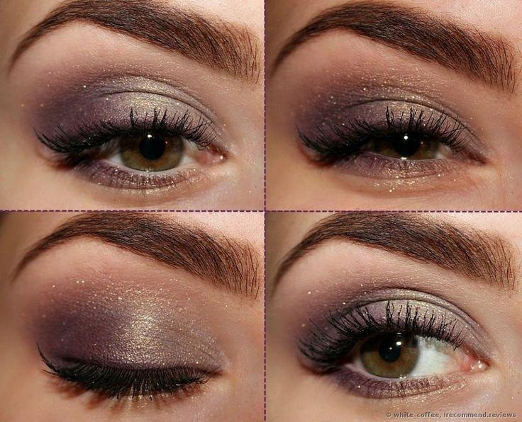 Maybelline Color Tattoo Eye Shadow