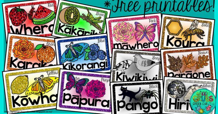 Māori colours.pdf