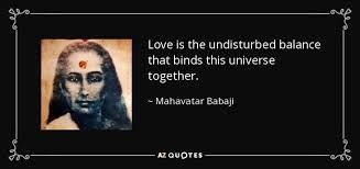Resultado de imagem para Mahavatar Babaji: