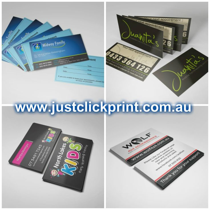 13 best Printing Services Australia images on Pinterest