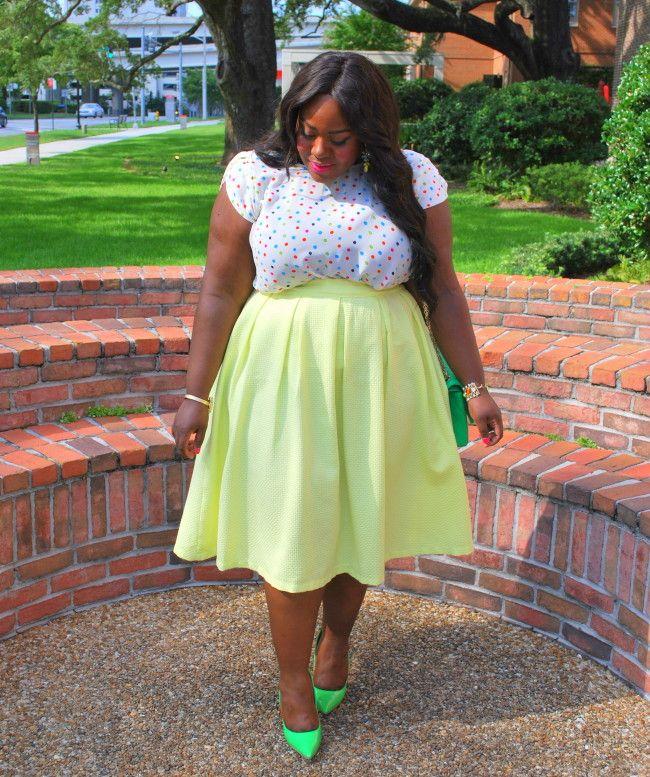 36 Best Church Images On Pinterest Clothing Plus Sizes Fashion