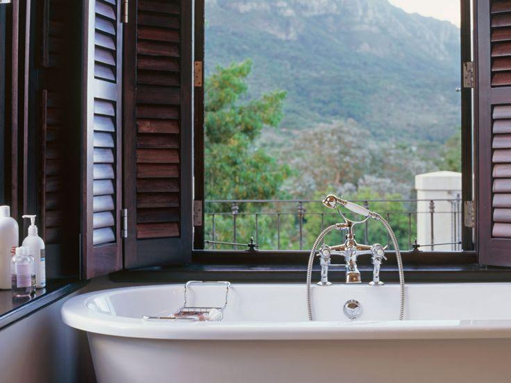 18 chemical-free ways to banish nasty bathroom smells - Kidspot