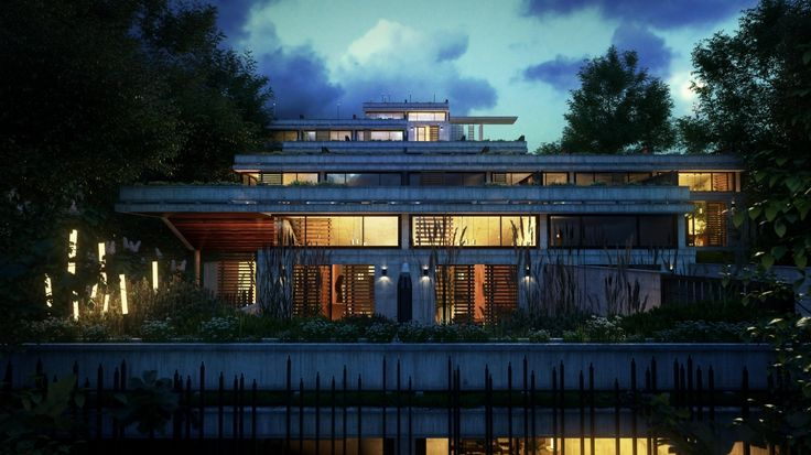 Looking for a 3D visualisation or rendering genius? Check out http www.easyrender.com and find the artist for you!