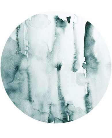 Limited Edition Art Sticker - #102