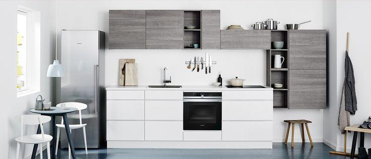 kvik kitchen - Google-søk