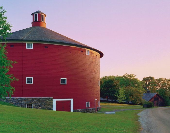 13 Destinations Everyone In Vermont Needs to Visit This Summer