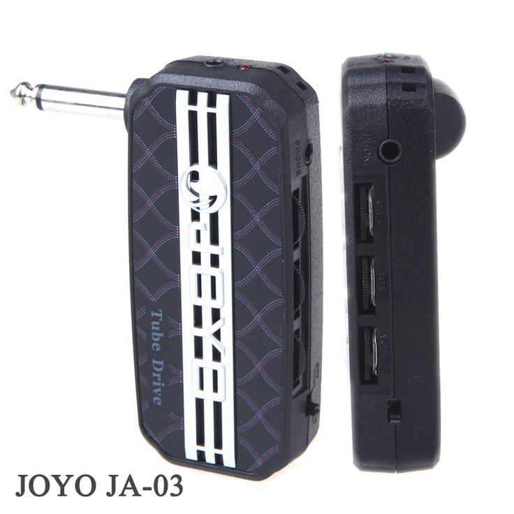 $24.54 (Buy here: https://alitems.com/g/1e8d114494ebda23ff8b16525dc3e8/?i=5&ulp=https%3A%2F%2Fwww.aliexpress.com%2Fitem%2FTube-Drive-Sound-ABS-Material-3-5mm-MP3-Jack-Earphone-Jack-Mini-Guitar-Amplifier-Suit-for%2F32742154276.html ) Tube Drive Sound ABS Material 3.5mm MP3 Jack Earphone Jack Mini Guitar Amplifier Suit for College Dorms or Travelling for just $24.54