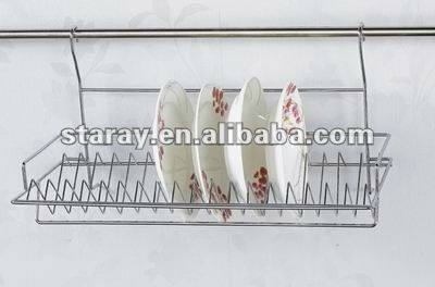 Hcj716 Kitchen Wall Mounted Dish Rack Photo, Detailed about Hcj716 Kitchen Wall Mounted Dish Rack Picture on Alibaba.com.