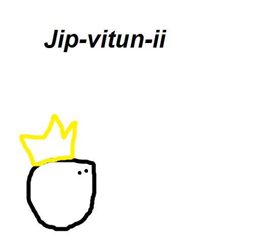jäbäjäbä : Photo