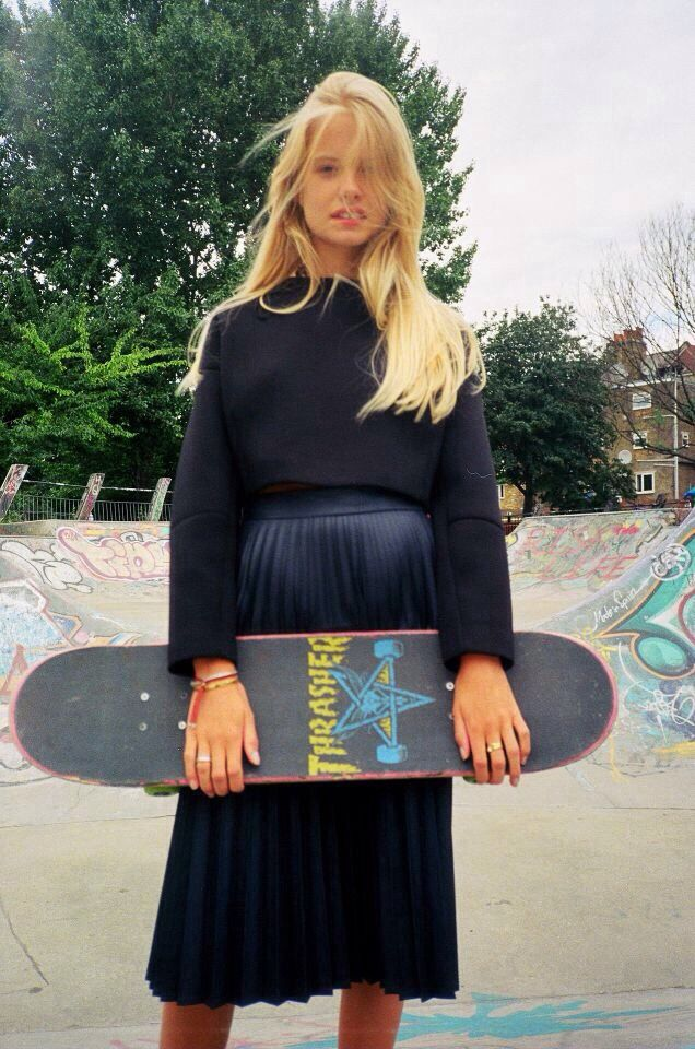 SOPHISTICATED SKATEBOARDER http://sulia.com/my_thoughts/92613a47-a47b-4550-a069-7323472ac4f4/?source=pinaction=sharebtn=smallform_factor=desktoppinner=125895873