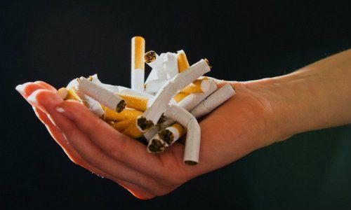 Las 25 mejores ideas sobre trucos con humo en pinterest - Como eliminar el humo del tabaco en una habitacion ...