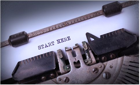 The Secrets of Writing a Good First Paragraph for Your Post in Your Business Blog