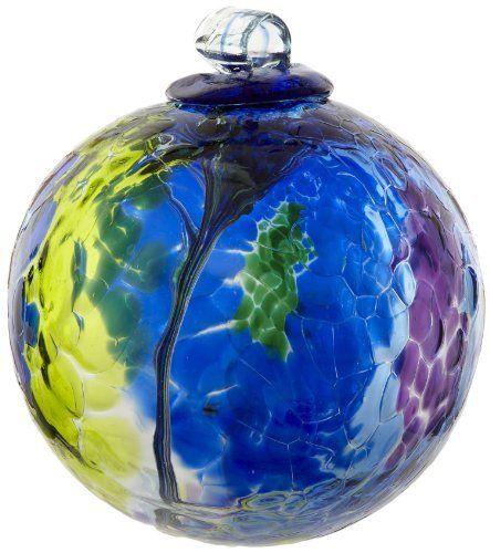 Best kitras glass images on pinterest blown