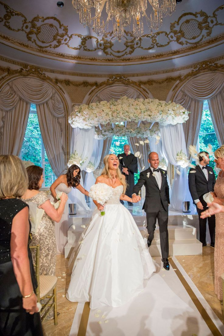 Bride Grooms Reaction After Saying I Do Photography Nancy Cohn Read