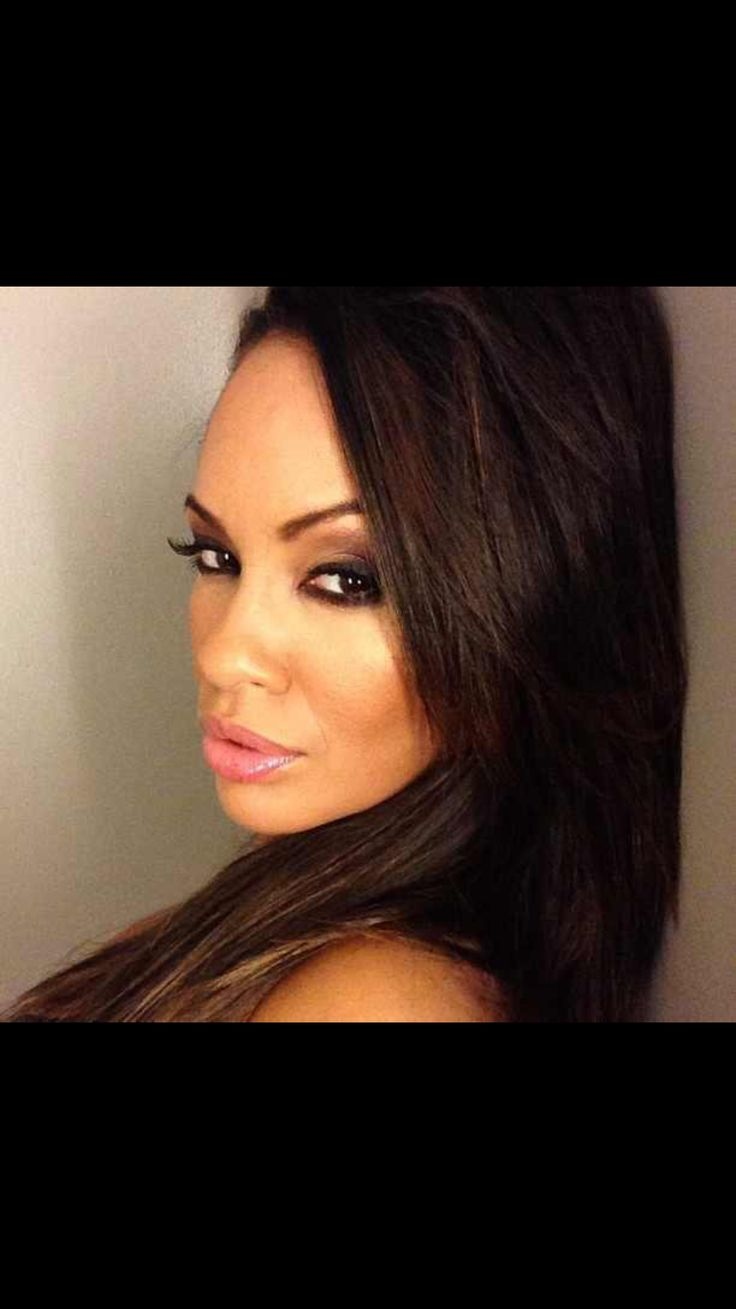 528 best evelyn lozada images on pinterest | evelyn lozada