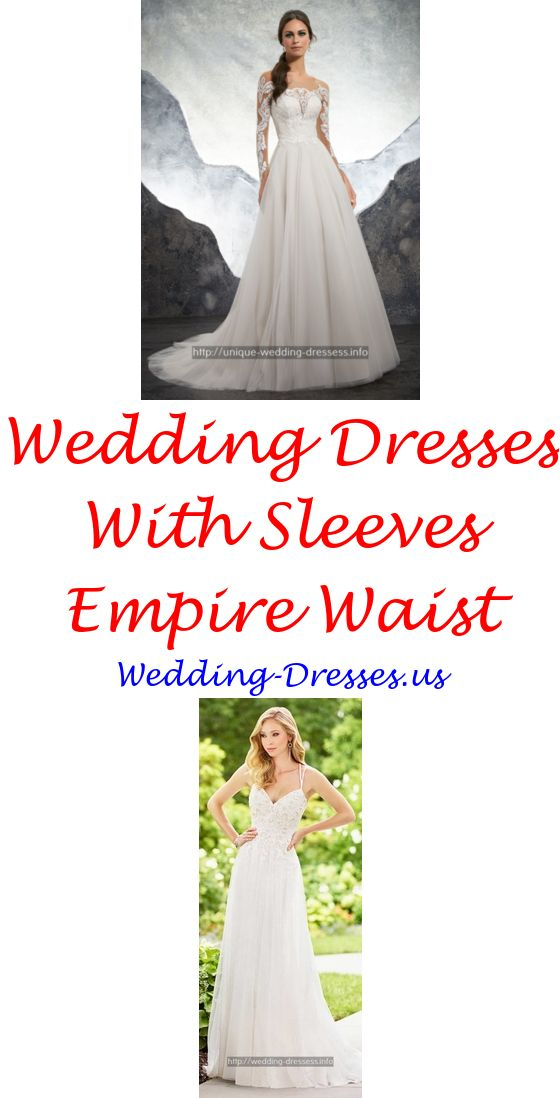 Casual wedding dresses blue - fall wedding gowns modern.fall wedding gowns modest 3138902822