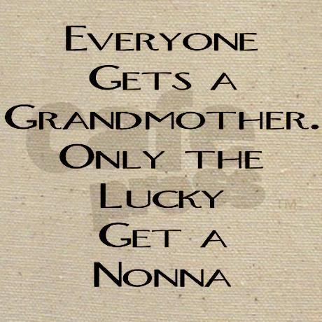 Ti amo Nonna! #nonnasitalianbistro #denveritalianrestaurant