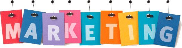 Wir tragen Ihr Hotel, Restaurant Pension Ausflugsbetriebe usw. bei Gruppentouristik.net professionell ein.http://dld.bz/eVAgH
