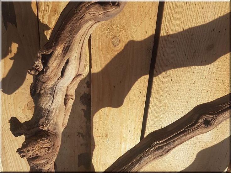 Tisztított szőlőtőke - # Loft bútor # antik bútor#ipari stílusú bútor # Akác deszkák # Ágyásszegélyek # Bicikli beállók #Bútorok # Csiszolt akác oszlopok # Díszkutak # Fűrészbakok # Gyalult barkácsáru # Gyalult karók # Gyeprács # Hulladékgyűjtők # Információs tábla # Járólapok # Karámok # Karók # Kérgezett akác oszlopok, cölöpök, rönkök # Kerítések, kerítéselemek, akác # Kerítések, kerítéselemek, akác, rusztikus # Kerítések, kerítéselemek, fenyő # Kerítések, kerítéselemek, fém # Kerítések…