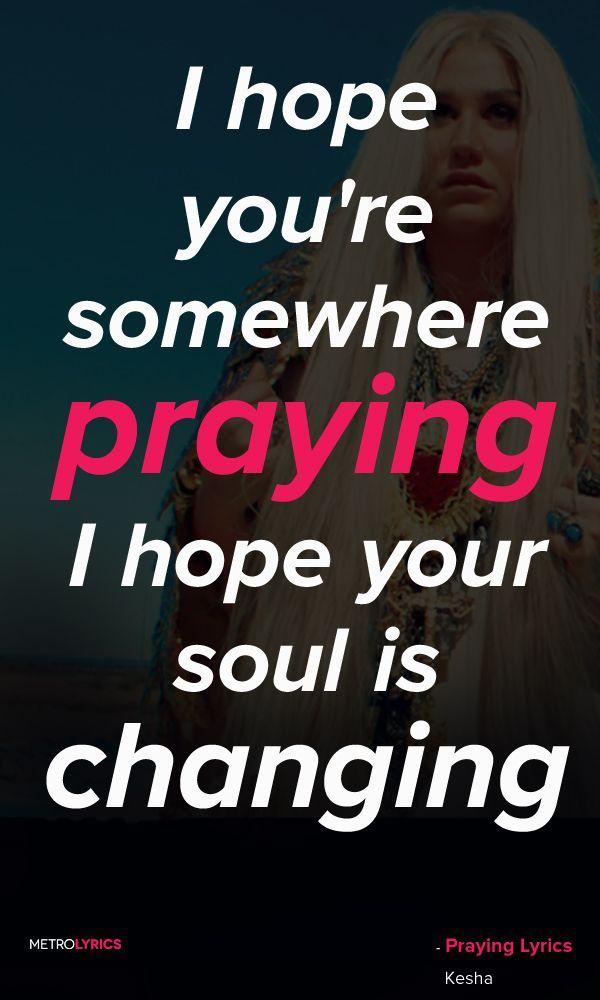 Lyric loving touching squeezing lyrics : 552 best Lyric Quotes images on Pinterest | Lyrics, Music lyrics ...