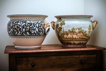 Come creare un vaso di ceramica - Fai da Te Mania