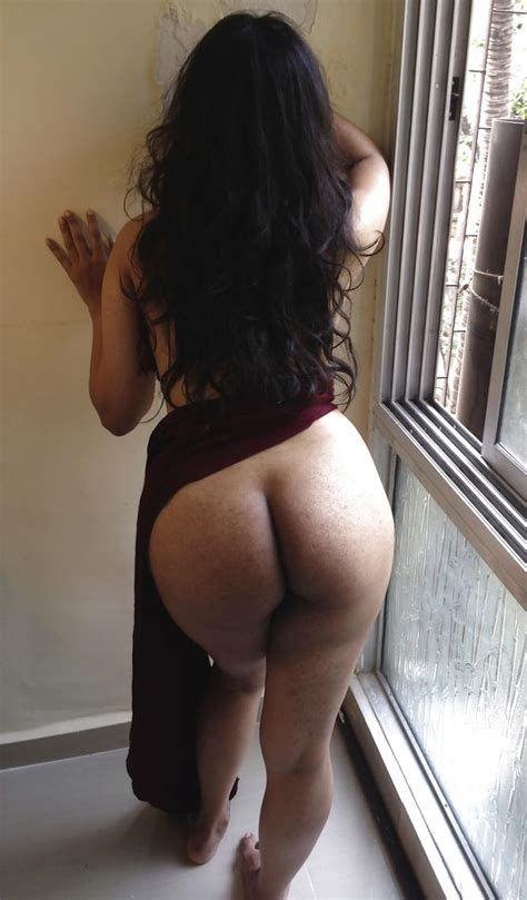 Attractive Desi Indian Milfs And Teens Sexy Photo Collection