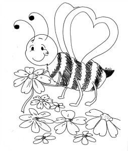 33 best Kids Coloring Pages Printable images on Pinterest Kids