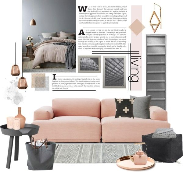 """""""Interior whislist 47"""" by anna-anica on Polyvore"""
