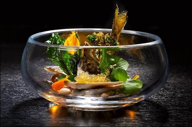 917 best molecular gastronomy mixology images on for Alinea chef de cuisine