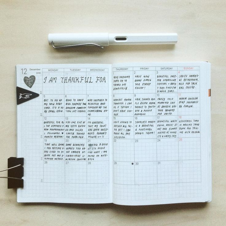 Image result for minimalist bujo quote